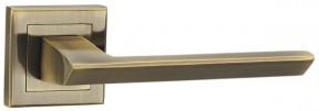 Ручка Punto Blade QL ABG-6 Зеленая бронза