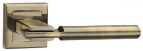 Ручка Punto City QL ABG-6 Зеленая бронза