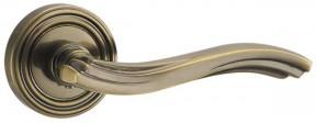 Ручка Punto Vento ML ABG-6 Зеленая бронза