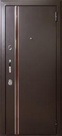 Дверь Норд (панели на выбор)
