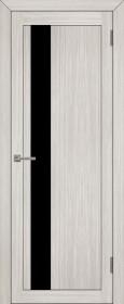 Дверь Uberture 30004 капучино велюр