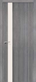 Дверь Порта 11 Grey Veralinga MF