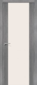 Дверь Порта 13 Grey Veralinga MF