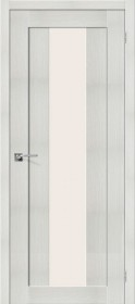 Порта 25 alu Bianco Veralinga MF