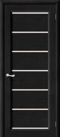 Дверь М 2 венге (Т-08)