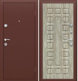 Дверь Йошкар Ель Карпатская (П-18) (Китай)