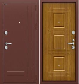 Дверь Groff Р2 -202 Золотой дуб (П-4)