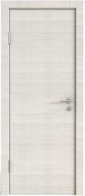 Дверь Модерн ДГ-500 ива светлая